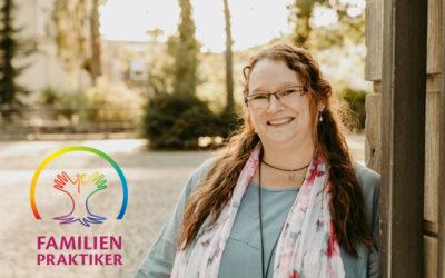 Familienpraktiker Antje Sommer / Celle