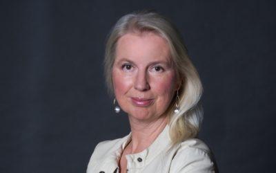 Heilpraktikerin Heike Schneider / Ahaus