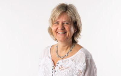 Sabine Haum – Spirit Coaching / Weiler-Simmerberg