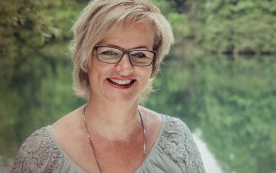 Sonja Egger – Spirit Coaching / Mettlen (Schweiz)