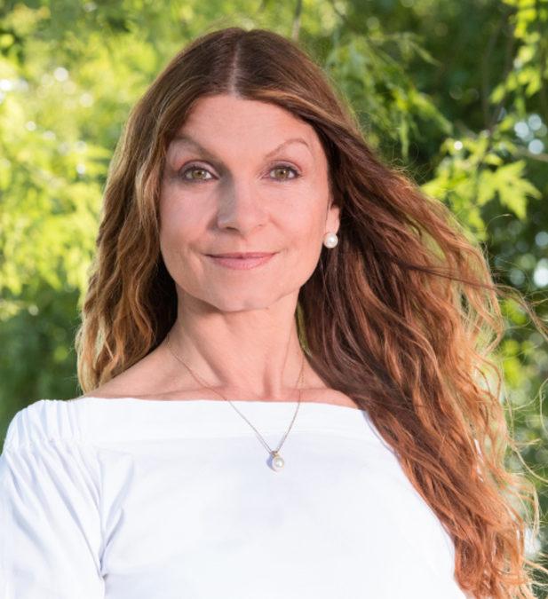 Tassia Scheuerling – Astropsychologie / Wiesbaden