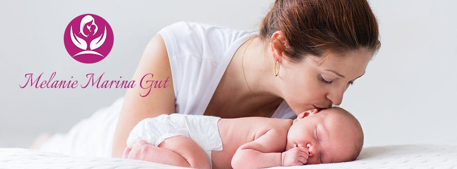 Babytherapie Freiburg
