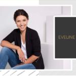 eveline boeckx
